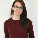 Vesna Ivanović