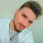 Halit U.'s avatar