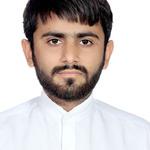 Akhlaq's avatar
