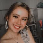 Alicia Thng