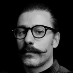 Nuno U.'s avatar