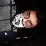 Gastion Q.'s avatar