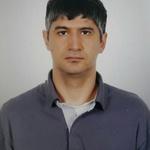 Kenan A.'s avatar