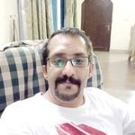 Waqas Masood