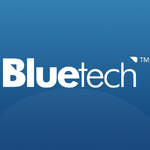 Bluetech IT Services's avatar