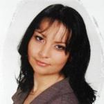 Eliza S.'s avatar