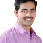 Shashidhar N.
