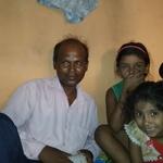 Raj Kumar G.