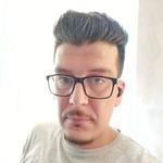 Mohamed Amine G.'s avatar