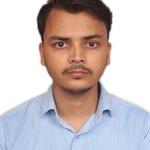 Rishu R.'s avatar