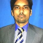 Rashid Saeed