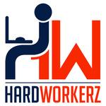 *HardWorker1989 *.
