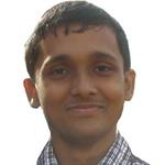 Sajun S.'s avatar