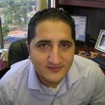 Samer Bazzi