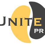 Unite P.
