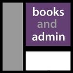 Books & Admin ..