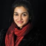 Shivangi S.