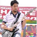 Tushar S.