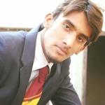 Syed Mubashir A.