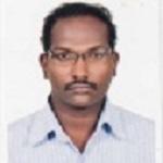 Senthil K.