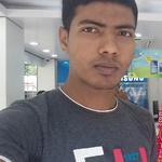 Md. Hafijul I.