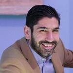Andreas E.'s avatar