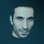 Mikheil R.'s avatar