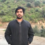 Sohaib A.