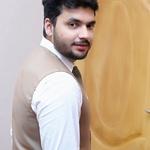 Shahid's avatar