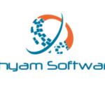 Shyam D.