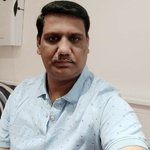 Chaitanya K.'s avatar