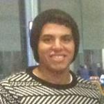Ahmed