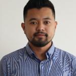 Mark V.'s avatar