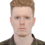 Aleksandr P.'s avatar