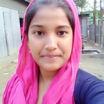 Hasna's avatar