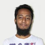 Shium Mahmud