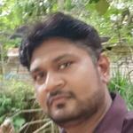 Tharindu S.'s avatar
