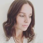 Amy D.'s avatar