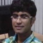 Md Rashadul