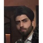Sahand S.