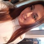 Charlene C.'s avatar