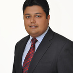 Muhammad Khizer I.