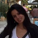 Arielle Maron