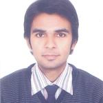 Shahzaib M.