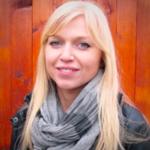 Sanja Ivanov