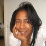 Michelle L.