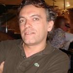 Jacopo C.