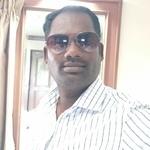 Sathiya Moorthy M.'s avatar