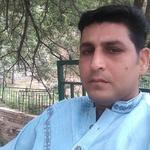 Muhammad Irfan Ashraf