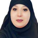 Hala F.'s avatar
